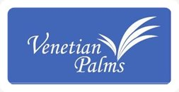 Venetian Palms of Fort Myers
